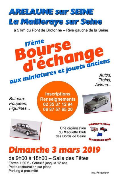 Bourse 2019 18111011260589612
