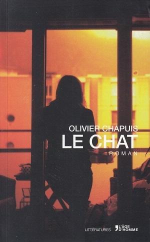 ob_0893d4_le-chat-chapuis
