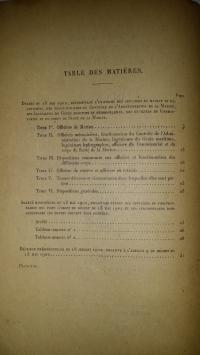 Marine française XIXème / Guerre d'Algérie Mini_181110082459136402