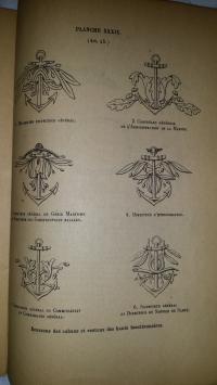 Marine française XIXème / Guerre d'Algérie Mini_181110082501470241