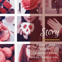 inspiration feed instagram automnal