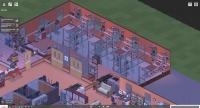 [RESOLVED DUPLICATE] Unusables rooms? Mini_181110113812565701