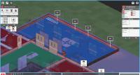 [RESOLVED DUPLICATE] Unusables rooms? Mini_18111011382841635