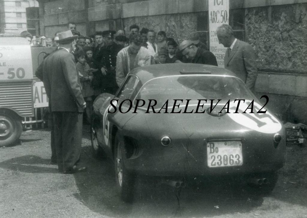 1953 14