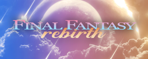 Final Fantasy Rebirth 181111073002741075