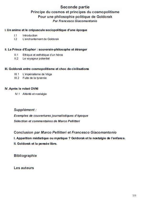 Livre SHOOTING STAR de Marco Pellitteri et Francesco Giacomantonio 181111101453607602