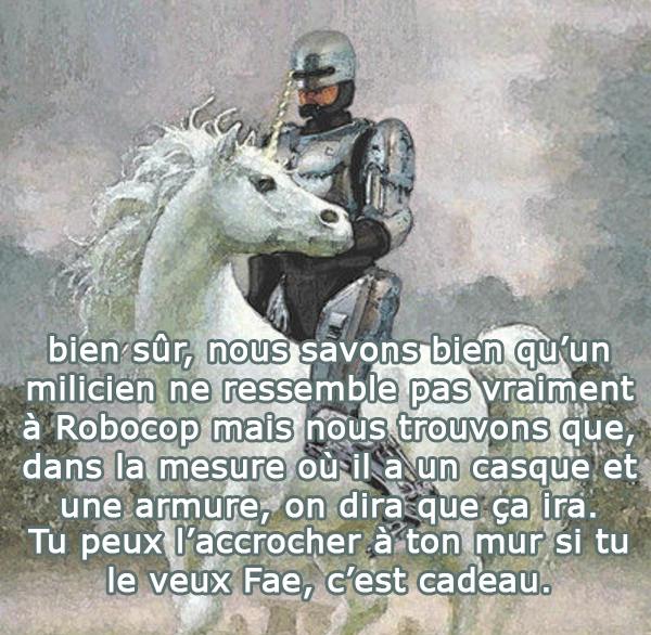 Le Cri du Chat (Newsletter #2) 18111110481646813
