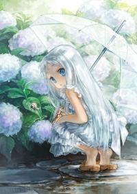Tombe, tombe la pluie  (pv Saji)  Mini_181111010916375480