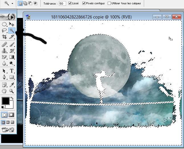 Tuto decomposer une image  pour en faire une animation 181112010056757194