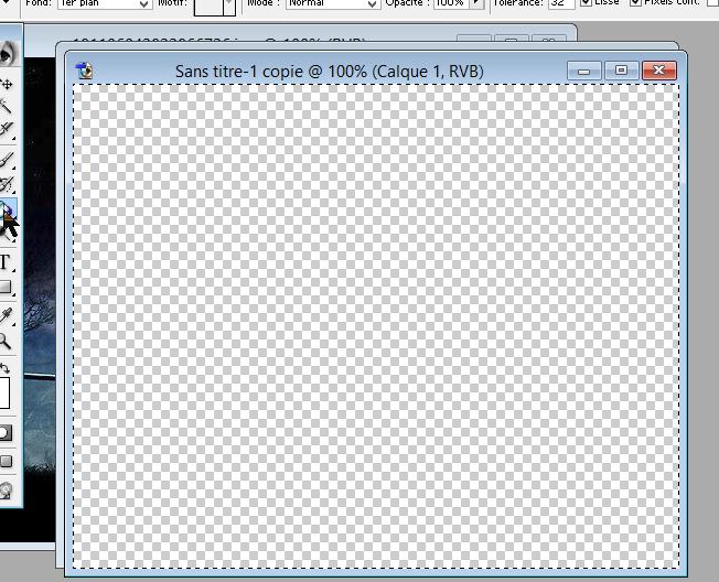 Tuto decomposer une image  pour en faire une animation 181112010627352736