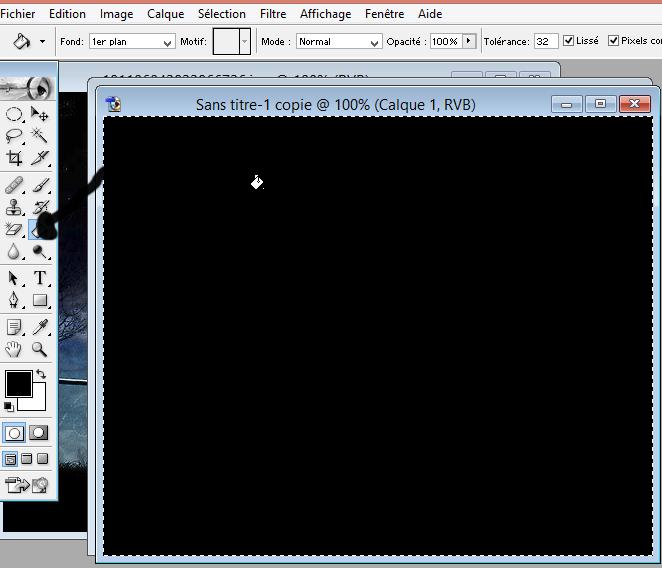 Tuto decomposer une image  pour en faire une animation 181112010719613149