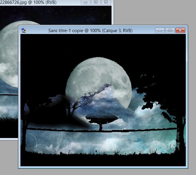 Tuto decomposer une image  pour en faire une animation 181112011750292534