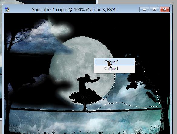 Tuto decomposer une image  pour en faire une animation 181112012218578598