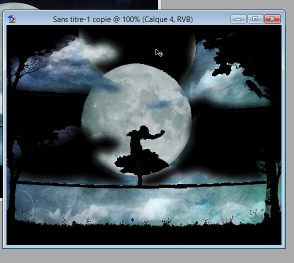 Tuto decomposer une image  pour en faire une animation 181112012513974536