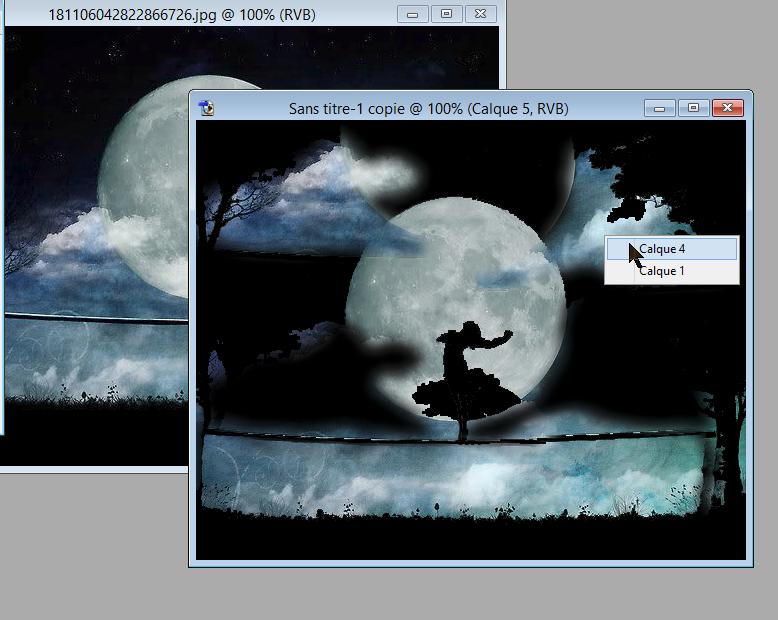 Tuto decomposer une image  pour en faire une animation 181112012829720969