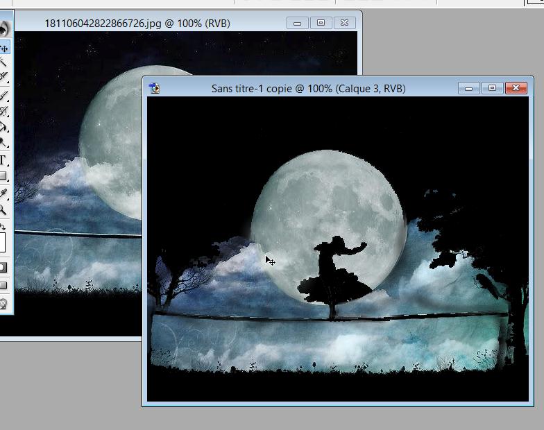 Tuto decomposer une image  pour en faire une animation 181112013058708019