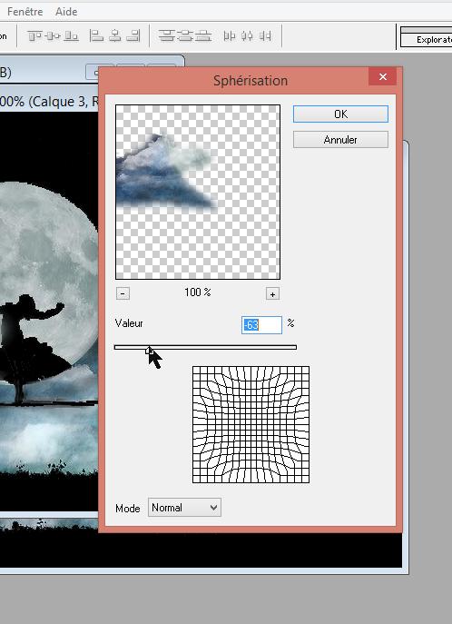 Tuto decomposer une image  pour en faire une animation 181112014105703662