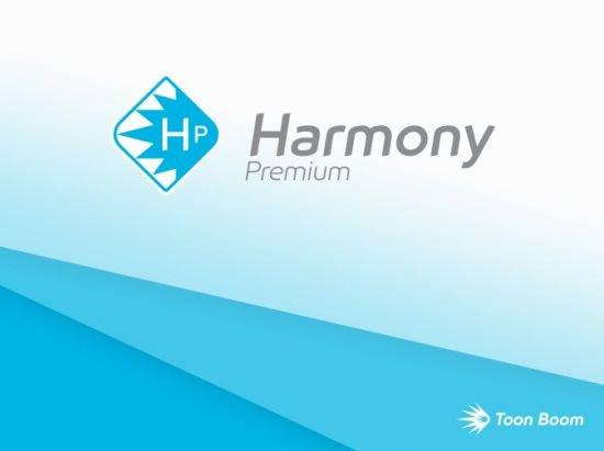 toon boom harmony premium torrent windows