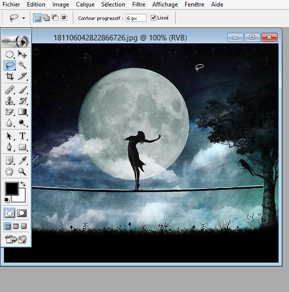 Tuto decomposer une image  pour en faire une animation 181112125632195197