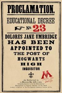 Les décrets : Imposés par Dolores Ombrage Mini_181112055145639567