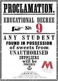 Les décrets : Imposés par Dolores Ombrage Mini_181112055148510974