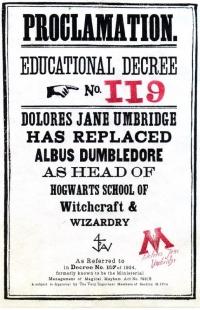 Les décrets : Imposés par Dolores Ombrage Mini_181112055218648047