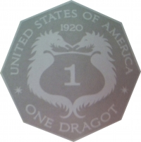 La dragote : argent américain pour les sorciers Mini_181112060123390174