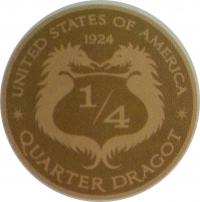 La dragote : argent américain pour les sorciers Mini_181112060124156563