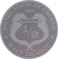 La dragote : argent américain pour les sorciers Mini_181112060126159246