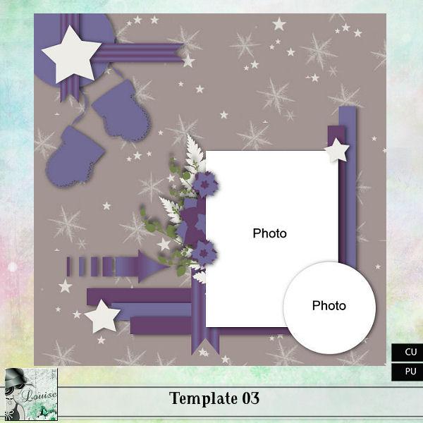 louisel_cu_template03_pv