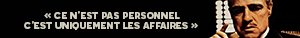 Les absences 181113112545629043