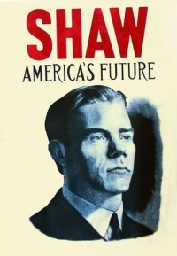 Henry Shaw Mini_181113034349224049