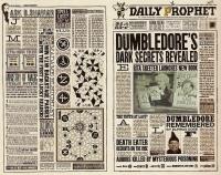 Daily Prophet (Partie 5 : Dumbledore) Mini_18111305114011513