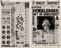 Daily Prophet (Partie 5 : Dumbledore) Mini_181113051141356612
