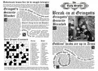 Daily Prophet (Partie 11 : Break-in at Gringotts) Mini_181113052037552892