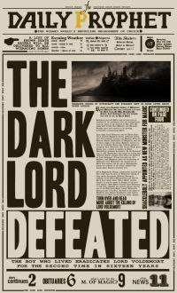 Daily Prophet (Partie 12 : The Dark Lord Defeat) Mini_181113052303599549