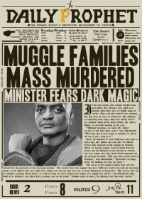 Daily Prophet (Partie 19 : Muggle family mass murder) Mini_181113052934380768