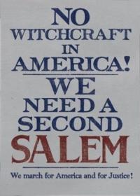 Les affiches des Fidèles de Salem Mini_181113054859796924