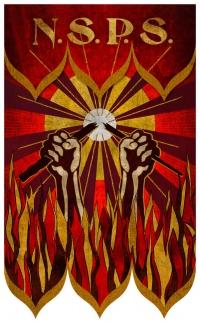 Les affiches des Fidèles de Salem Mini_18111305490333654