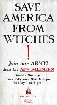 Les affiches des Fidèles de Salem Mini_181113055000428584