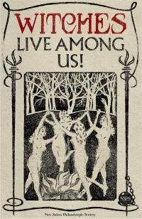 Les affiches des Fidèles de Salem Mini_18111305500120791