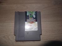 [VDS] Jeux NES VENDU Mini_181113100831483351