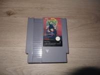 [VDS] Jeux NES VENDU Mini_181113100831598930