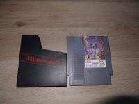 [VDS] Jeux NES VENDU Mini_181113100831845678