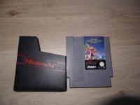 [VDS] Jeux NES VENDU Mini_181113100832101783