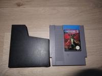[VDS] Jeux NES VENDU Mini_181113100832438573