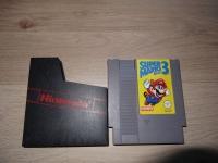 [VDS] Jeux NES VENDU Mini_181113100833388388