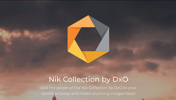 nik collection 1.2.18 serial key