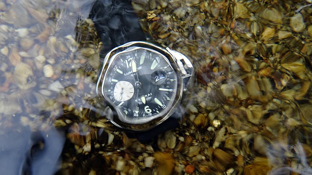 Feu de vos Dual Time - GMT - Worldtimer - Page 34 181114062516302929