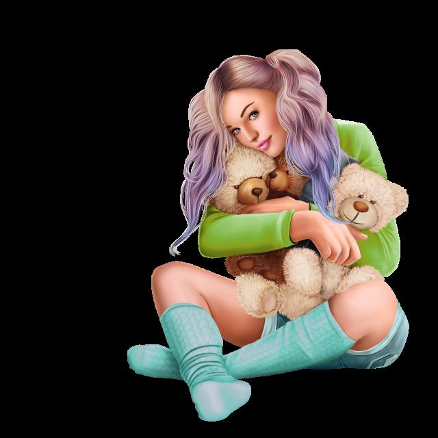 Britney-6